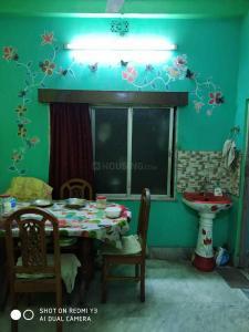 Living Room Image of PG 4442415 Santragachi in Santragachi