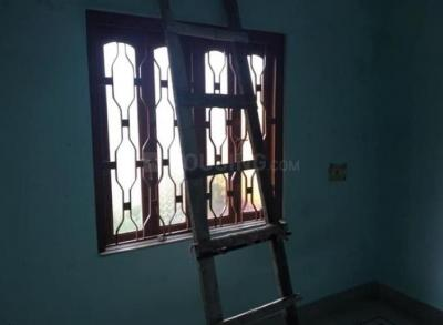 Gallery Cover Image of 450 Sq.ft 1 BHK Independent House for rent in Keshtopur for 6000