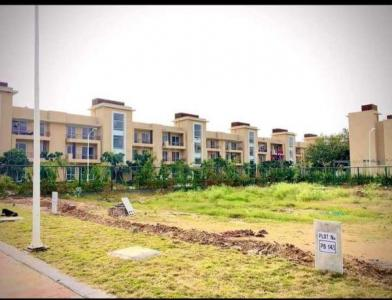Gallery Cover Image of 1710 Sq.ft 3 BHK Independent Floor for buy in BPTP Parklands Pride, Sector 77 for 4900000