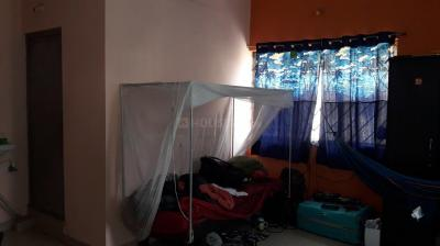 Bedroom Image of Sri Venkateshvra PG in Electronic City