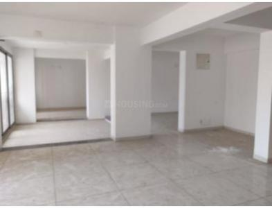Gallery Cover Image of 4315 Sq.ft 4 BHK Apartment for rent in Bopal for 52000
