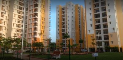 Gallery Cover Image of 2338 Sq.ft 4 BHK Apartment for rent in Olympia Grande, Pallavaram for 70000