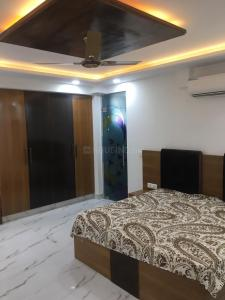 Gallery Cover Image of 2950 Sq.ft 4 BHK Apartment for rent in Sector 72 for 52000