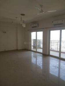 Gallery Cover Image of 2600 Sq.ft 4 BHK Apartment for rent in Sector 72 for 40000