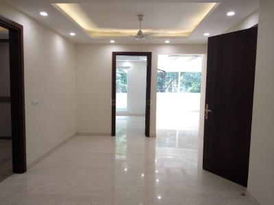 Gallery Cover Image of 1800 Sq.ft 3 BHK Independent Floor for buy in DLF Phase 3 for 20000000