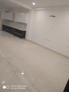 Gallery Cover Image of 1800 Sq.ft 3 BHK Independent Floor for buy in GGR Floor 9, Sector 47 for 14500000