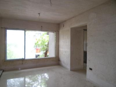 Gallery Cover Image of 1200 Sq.ft 2 BHK Apartment for buy in Ghatkopar East for 27000000