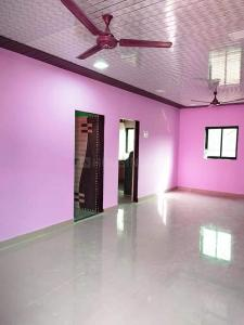 Gallery Cover Image of 500 Sq.ft 2 BHK Independent House for buy in Shahad for 1100000