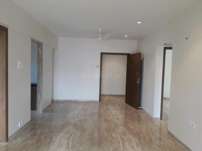 Gallery Cover Image of 1200 Sq.ft 3 BHK Apartment for buy in Santacruz East for 40000000