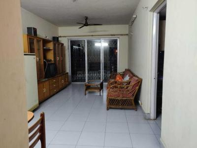 Gallery Cover Image of 1180 Sq.ft 2 BHK Independent House for buy in Bavdhan for 8000000