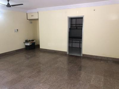 Gallery Cover Image of 1000 Sq.ft 2 BHK Apartment for rent in Basavanagudi for 20000