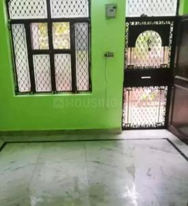 Gallery Cover Image of 350 Sq.ft 1 BHK Independent Floor for rent in Bindapur for 6500