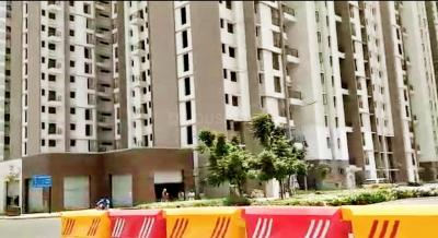 Gallery Cover Image of 1400 Sq.ft 3 BHK Apartment for buy in Dombivli East for 8700000