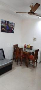 Gallery Cover Image of 890 Sq.ft 2 BHK Apartment for buy in Chembur for 15000000