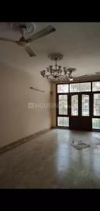 Gallery Cover Image of 1655 Sq.ft 3 BHK Independent Floor for rent in Uppal Group Southend, Sector 49 for 30000