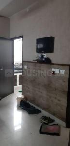 Gallery Cover Image of 2200 Sq.ft 1 RK Independent Floor for rent in Sector 41 for 12000