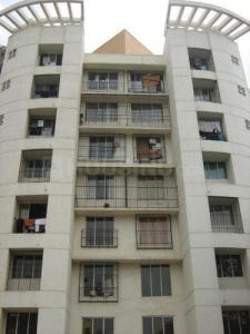Gallery Cover Image of 1000 Sq.ft 2 BHK Apartment for rent in Powai for 54000