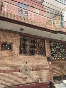 Gallery Cover Image of 900 Sq.ft 4 BHK Independent House for buy in Hindan Residential Area for 5500000