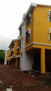 Gallery Cover Image of 602 Sq.ft 1 BHK Apartment for buy in Carambolim for 3200000
