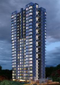 Gallery Cover Image of 2050 Sq.ft 4 BHK Apartment for buy in Goregaon East for 24885000