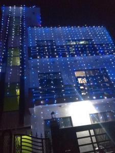 Building Image of PG 4314590 Eta 1 Greater Noida in Delta I Greater Noida