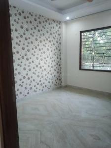 Gallery Cover Image of 1300 Sq.ft 3 BHK Independent Floor for rent in Niti Khand for 16000