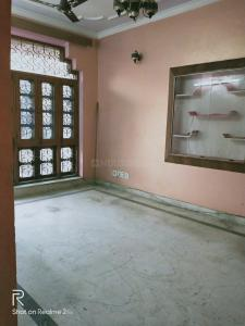 Gallery Cover Image of 1200 Sq.ft 2 BHK Independent House for rent in Sector 33 for 16000