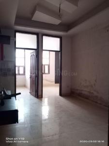 Gallery Cover Image of 950 Sq.ft 2 BHK Apartment for buy in Sector 45 for 2625000
