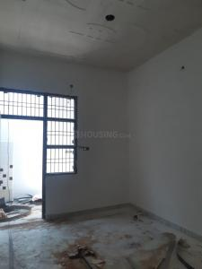 Gallery Cover Image of 1200 Sq.ft 3 BHK Independent House for buy in Govindpuram for 4900000