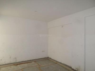 Gallery Cover Image of 1172 Sq.ft 2 BHK Apartment for buy in Annapurneshwari Nagar for 3984800