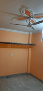 Gallery Cover Image of 150 Sq.ft 1 BHK Independent Floor for rent in South Extension I for 4500