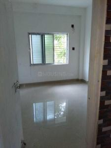 Gallery Cover Image of 700 Sq.ft 2 BHK Apartment for rent in Mukundapur for 9000