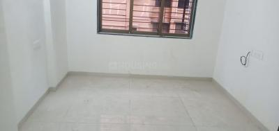 Gallery Cover Image of 1200 Sq.ft 3 BHK Apartment for rent in Chembur for 60000