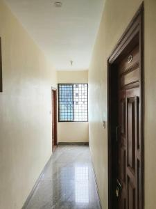 Gallery Cover Image of 500 Sq.ft 1 BHK Apartment for rent in Kasavanahalli for 10000
