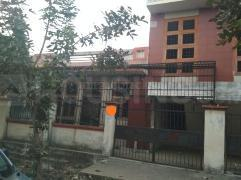 Gallery Cover Image of 1292 Sq.ft 2 BHK Independent House for buy in XU III for 4100000