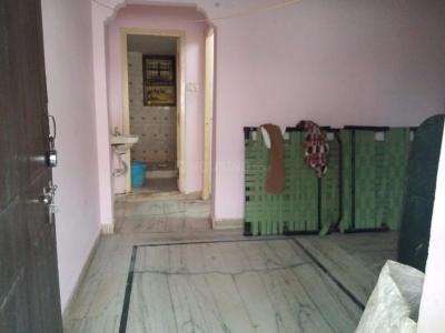 Gallery Cover Image of 400 Sq.ft 1 BHK Independent House for rent in Vanasthalipuram for 4500