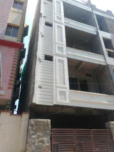 Gallery Cover Image of 900 Sq.ft 2 BHK Apartment for buy in Bapu nagar for 3500000