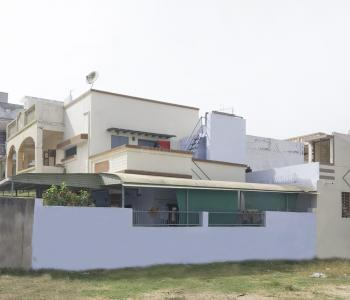 Gallery Cover Image of 1035 Sq.ft 3 BHK Independent House for buy in Narolgam for 8000000
