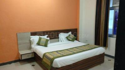Gallery Cover Image of 690 Sq.ft 1 BHK Apartment for rent in Kamothe for 9500