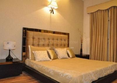 Gallery Cover Image of 1000 Sq.ft 2 BHK Apartment for buy in Chembur for 23500000