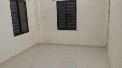 Gallery Cover Image of 1000 Sq.ft 1 BHK Apartment for rent in Kothrud for 25000