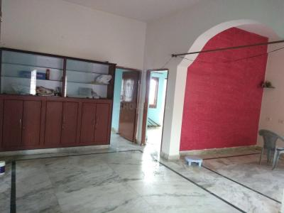 Gallery Cover Image of 1400 Sq.ft 3 BHK Apartment for rent in Kavadiguda for 22000