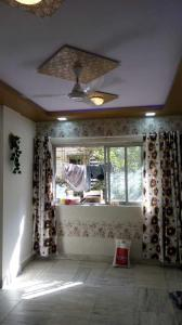 Gallery Cover Image of 325 Sq.ft 1 RK Apartment for buy in Dahisar West for 5500000