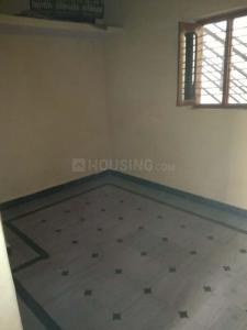 Gallery Cover Image of 400 Sq.ft 1 BHK Independent House for rent in Sathnur Village for 5000