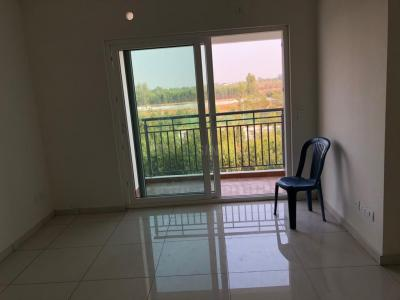 Gallery Cover Image of 935 Sq.ft 2 BHK Apartment for buy in Budigere Cross for 5400000