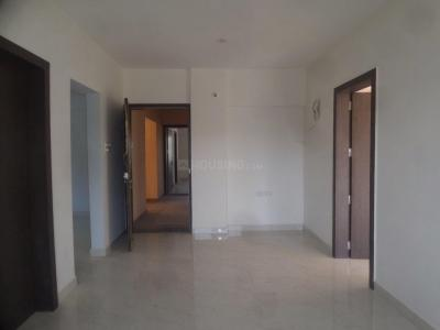 Gallery Cover Image of 800 Sq.ft 2 BHK Apartment for buy in Kharadi for 6000000