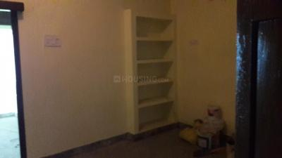 Gallery Cover Image of 963 Sq.ft 1 BHK Independent House for buy in West Mambalam for 12000000
