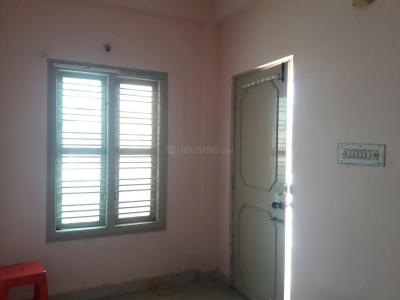 Gallery Cover Image of 600 Sq.ft 1 BHK Apartment for rent in New Thippasandra for 8000