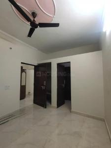 Gallery Cover Image of 450 Sq.ft 1 BHK Apartment for rent in Sai Vihar, Ghitorni for 5000
