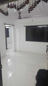 Gallery Cover Image of 615 Sq.ft 2 BHK Apartment for buy in Malad West for 9900000
